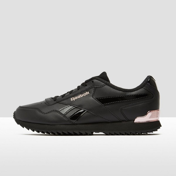 reebok sneakers dames