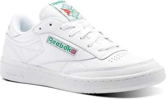 reebok sneakers heren
